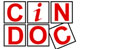 indexacion-ambitos-cindoc