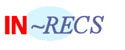 indexacion-ambitos-inrecs