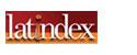 indexacion-ambitos-latindex