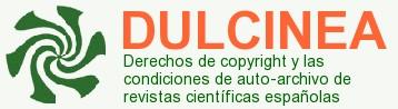 indexacion-ambitos-dulcinea
