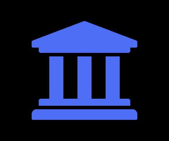 753f42edf17c4 El Banco de Exámenes