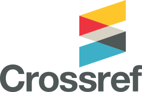 CrossRef