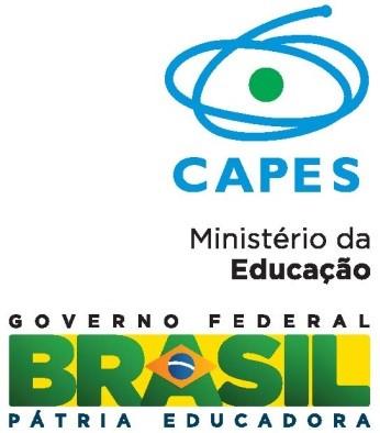 Resultado de imagen de capes brasil