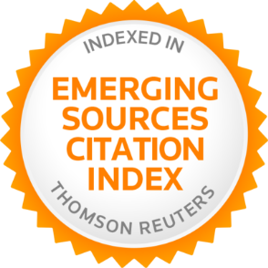Resultado de imagen de emerging sources citation index