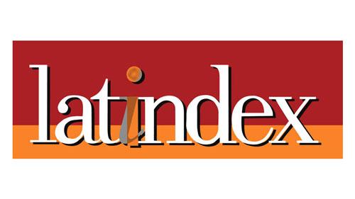 Resultado de imagen de latindex