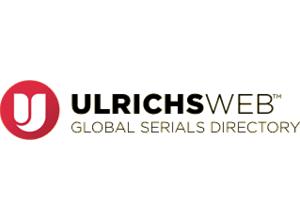 logo-ulrichsweb