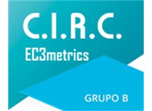 Clasificación Integrada de Revistas Científicas – CIRC