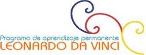 logo_leonardo_0